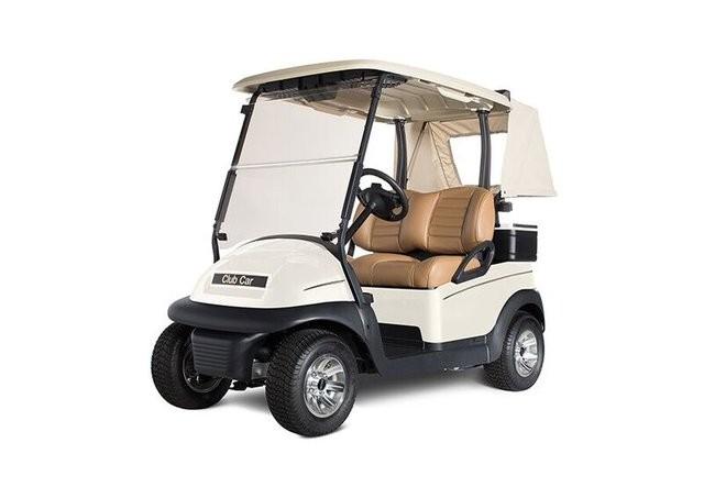 Cambridge Cart Sales » Golf Cart Sales, Rental, and Service